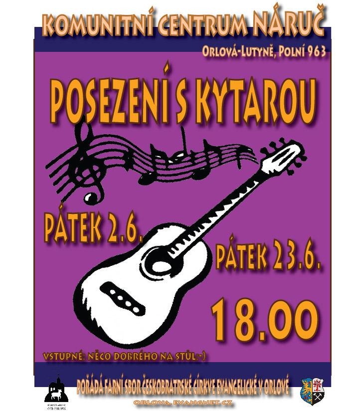 170602 - posezeni s kytarou - web