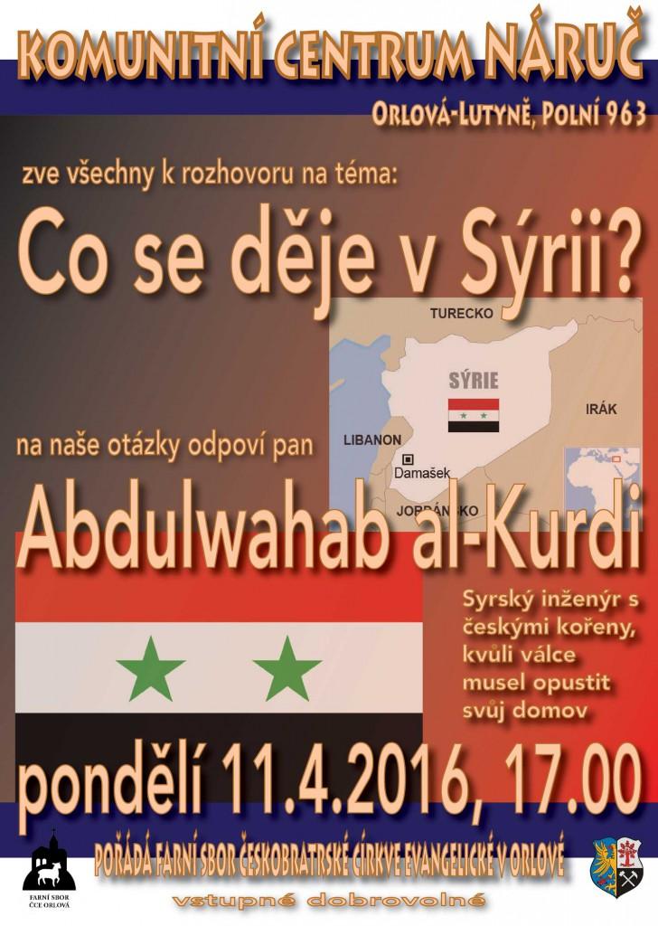 160411---Abdulwahab-Kurdi---Co-se-deje-v-Syrii