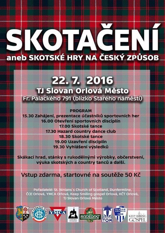 plakat - SKOTACENI - web