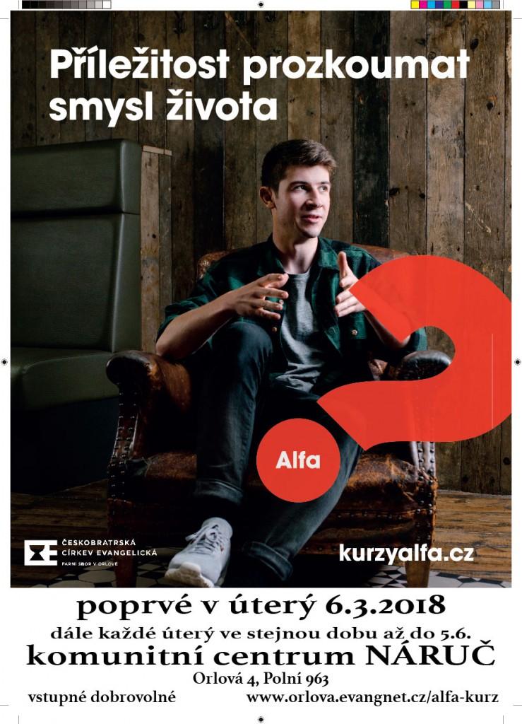 Alfa 2018 plakat A3 Orlova 2 - web