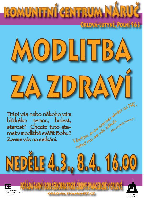 180304 - bohosluzby uzdraveni - web