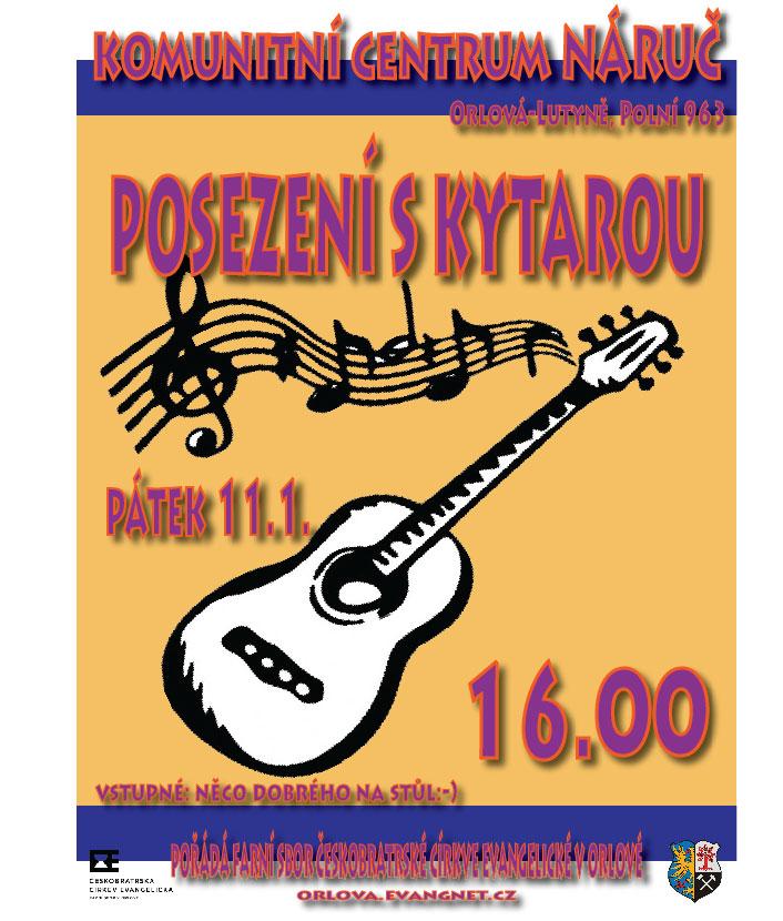 190111 - posezeni s kytarou - web