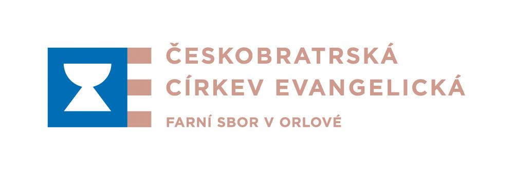 ČCE Orlová
