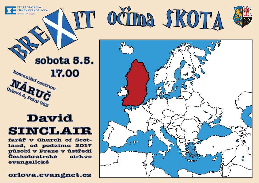 180505 - Brexit - web
